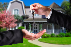 Preparing Your Home for Sale in Dartmouth, MA