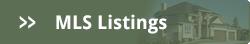 mls-listings